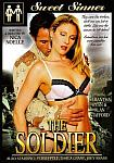 The Soldier featuring pornstar Samantha Ryan