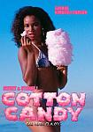 Cotton Candy featuring pornstar Peter North