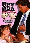 Sex The Hard Way featuring pornstar Peter North