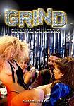 Grind featuring pornstar Shanna McCullough