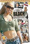 Tinys Black Adventures 4 featuring pornstar Monique