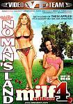No Man's Land: MILF Edition 4 featuring pornstar Samantha Ryan