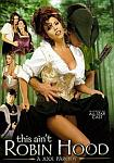 This Ain't Robin Hood featuring pornstar Alyssa Allure