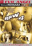 Raw 4 featuring pornstar Samantha Ryan