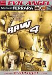 Raw 4 Part 2 featuring pornstar Samantha Ryan