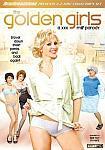 The Golden Girls: A XXX MILF Parody featuring pornstar Raylene