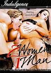 2 Women 1 Man