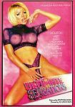 Ultimate Sensations featuring pornstar Alex Dane