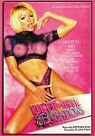 Ultimate Sensations featuring pornstar Caressa Savage