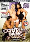 Couples Bang The Babysitter 2 featuring pornstar Raylene