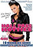 Hall Pass Hotties featuring pornstar Evan Stone