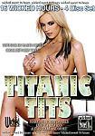 Titanic Tits featuring pornstar Steven St. Croix