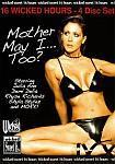 Mother May I... Too featuring pornstar Jessica Drake