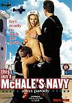 This Isn't Mchale's Navy featuring pornstar Heaven Leigh