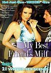 My Best Friend's MILF featuring pornstar Sydnee Steele