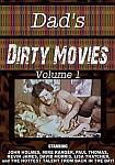 Dad's Dirty Movies featuring pornstar John Holmes