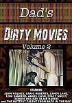 Dad's Dirty Movies 2 featuring pornstar John Holmes