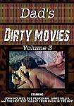 Dad's Dirty Movies 3 featuring pornstar John Holmes