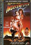 Indecent Itch featuring pornstar Peter North