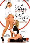 Alexis Meets Alexis featuring pornstar Samantha Ryan