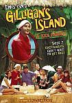 This Isn't Gilligan's Island featuring pornstar Milton Ingley