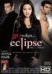 This Isn't the Twilight Saga: Eclipse The XXX Parody featuring pornstar Jenna Haze
