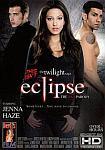 This Isn't the Twilight Saga: Eclipse The XXX Parody