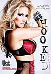 Hooked featuring pornstar Jessica Drake
