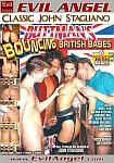 Buttman's Bouncing British Babes featuring pornstar Roxanne Hall