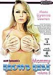 Mommy Blows Best 5 featuring pornstar Roxanne Hall