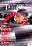 Only The Best Of Men's And Women's Fantasies featuring pornstar Nina Hartley