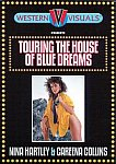 Touring The House Of Blue Dreams featuring pornstar Peter North
