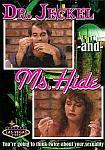 Dr. Jeckel And Ms. Hide featuring pornstar Peter North