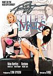 MILF Maids featuring pornstar Raylene