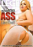 Who Needs Tits With An Ass Like That featuring pornstar Evan Stone