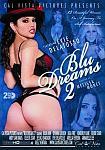 Blu Dreams 2 featuring pornstar Dyanna Lauren