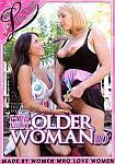Her First Older Woman 10 featuring pornstar Roxanne Hall