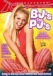 Bj's In Pj's featuring pornstar Evan Stone