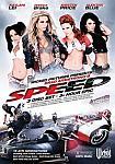 Speed Part 2 featuring pornstar Jessica Drake