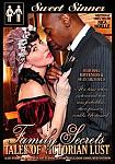 Family Secrets: Tales Of Victorian Lust featuring pornstar Rayveness