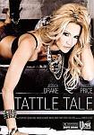 Tattle Tale featuring pornstar Jessica Drake