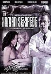 The Human Sexipede featuring pornstar Evan Stone