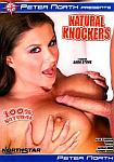 Natural Knockers featuring pornstar Peter North