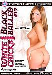 White Chicks Gettin Black Balled 17 featuring pornstar Kaylynn