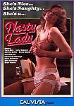 Nasty Lady featuring pornstar Shanna McCullough