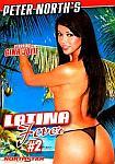Latina Fever 2 featuring pornstar Peter North