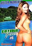 Latina Fever 6 featuring pornstar Peter North