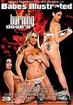 Babes Illustrated: Burning Desire featuring pornstar Raylene