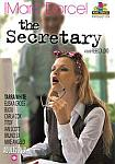 The Secretary: French from studio Marc Dorcel