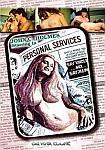 Personal Services featuring pornstar John Holmes